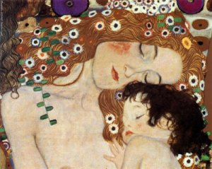 mother-and-child-c1905-detail-print-c10286193