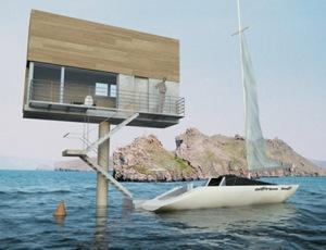 house-own-island1